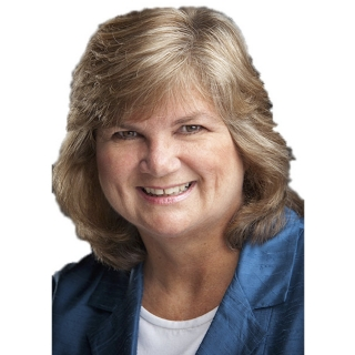 Jane Connor